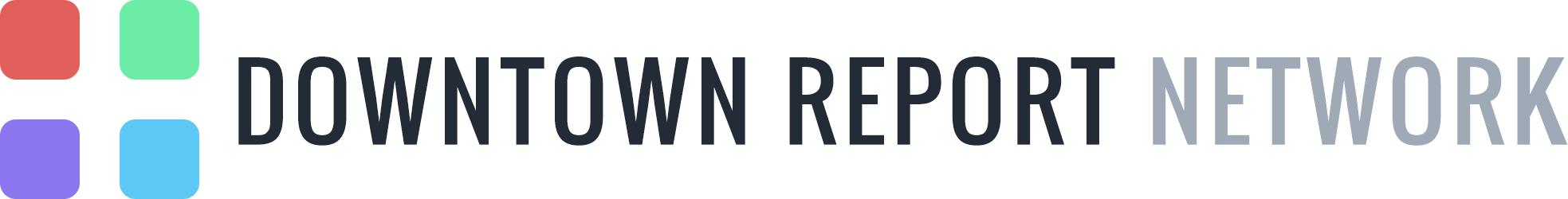 DowntownReport Network
