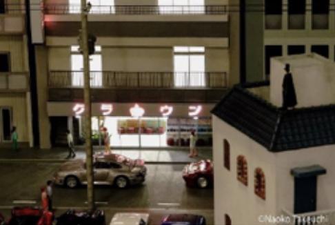 イーアス沖縄豊崎の入居テナントのイメージ6