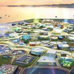 大阪夢洲IR(統合型リゾート)開発コンセプト募集に7者が登録し2019年8月に提案予定!