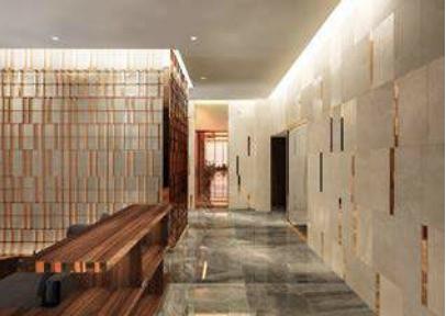 キーノ和歌山ホテル部分イメージ2