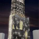 新宿ミラノ座跡地再開発 (歌舞伎町一丁目地区開発計画)の商業施設はいつオープン予定?