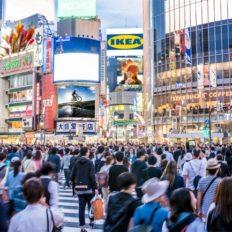 イケア渋谷のプレスリリースのイメージ画像