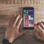 iPhoneの背面タップの対応機種・端末は?iPhone8やiPadやiphone7は対応?【iOS14】