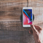 iOS14はiPhone8・iPhone8Plusに対応している?アップデートは可能?