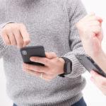 iPhone&iOS14のウィジェットの対応アプリのおすすめ一覧は?
