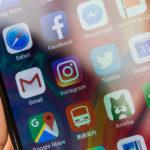 iPhoneでGmailをデフォルトのメールアプリにできない!iOS14の新機能!