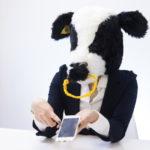 iPhoneでデフォルト(既定の)ブラウザをSafariに戻す方法は?変更するには?iOS14の新機能!