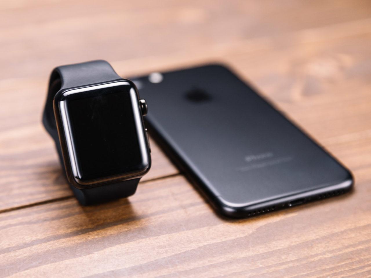 写真ウィジェットアプリ(標準)で写真変える方法はある?iOS14・iPhoneの便利なアプリも解説!のサムネイル画像