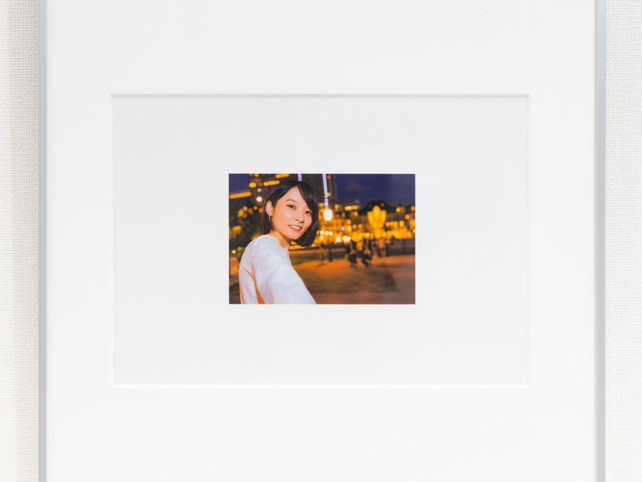 Photo Widgetアプリの使い方&やり方は?複数のウィジェットを設定するには?のサムネイル画像
