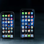 iOS14でアプリを非表示にして隠す方法を解説!iPhoneの新機能!