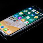 Appライブラリへ移動からの戻し方&戻す方法を解説!iPhoneのiOS14新機能