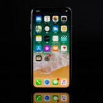 iOS14のiPhoneでウィジェットを消すには?消したい場合の消し方を解説!