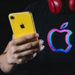 Color Widgetsで好きな写真をウィジェットに表示させることはできる?【iPhone】