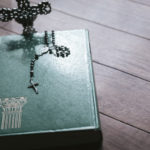 十字架の特殊文字&記号コピーツール!可愛い特殊文字を気軽に使おう!