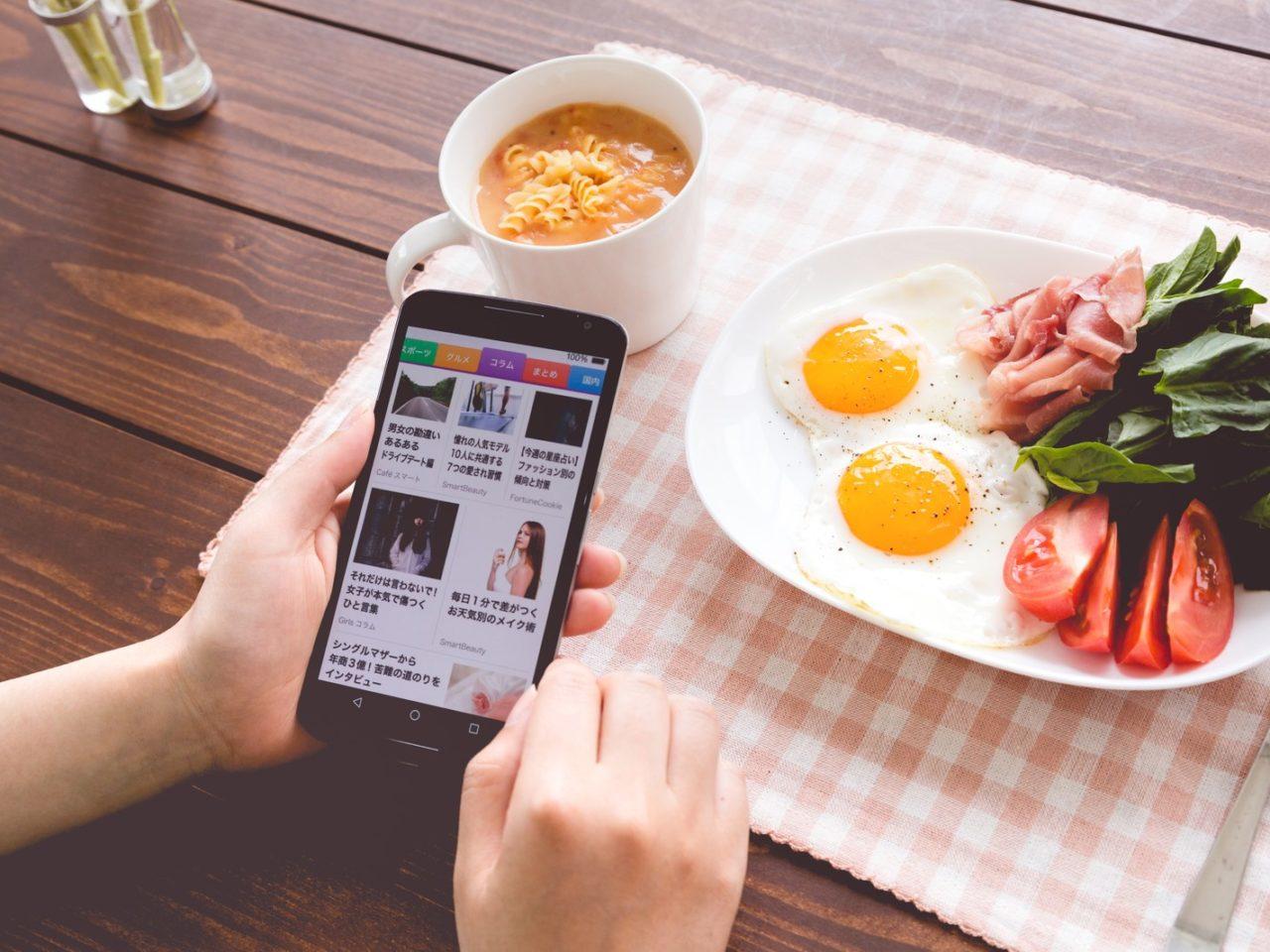 インスタのまとめ機能の使い方&やり方を解説!【Instagram新機能】のサムネイル画像