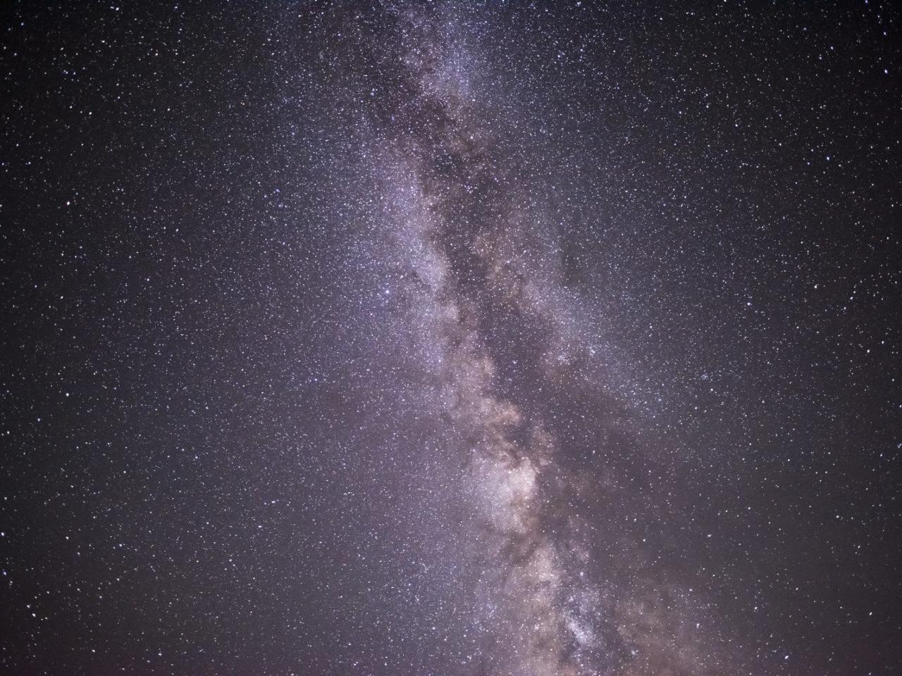星&スターの特殊文字&記号コピーツール!月や六芒星&天体も!可愛い特殊文字を気軽に使おう!のサムネイル画像