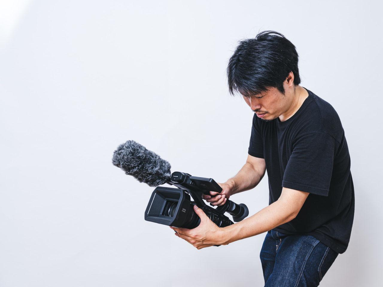 YouTube(ユーチューブ)のショート動画を非表示にして消す方法はある?のサムネイル画像