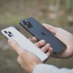 アハモ(ahamo)はiPhone(アイフォン)も使える?【ドコモ新プラン】