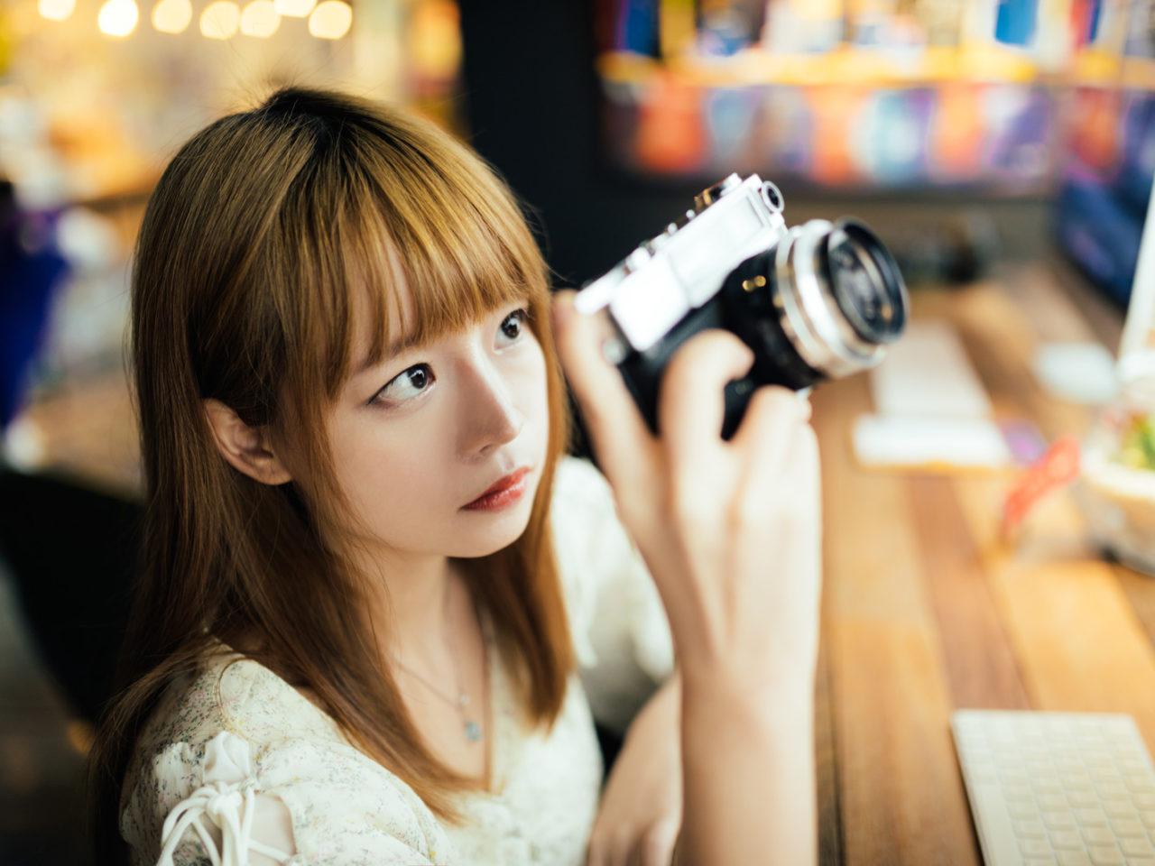 インスタの検索で日本人だけを表示させる方法はある?【Instagram】のサムネイル画像