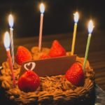 twitter(ツイッター)は生年月日&誕生日や年齢がバレる?