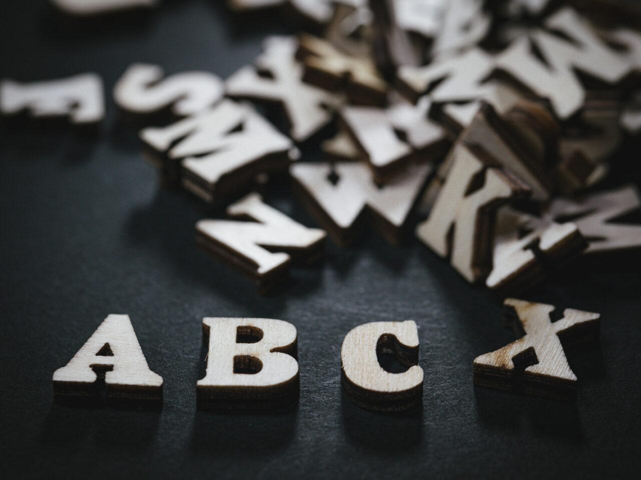 特殊文字&記号で名前を作れるコピペ&コピーツール!可愛い&おしゃれのサムネイル画像