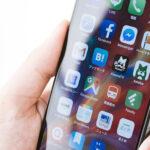 ホーム画面をおしゃれにカスタマイズ!iPhoneでのアイコンやウィジェットのやり方は?