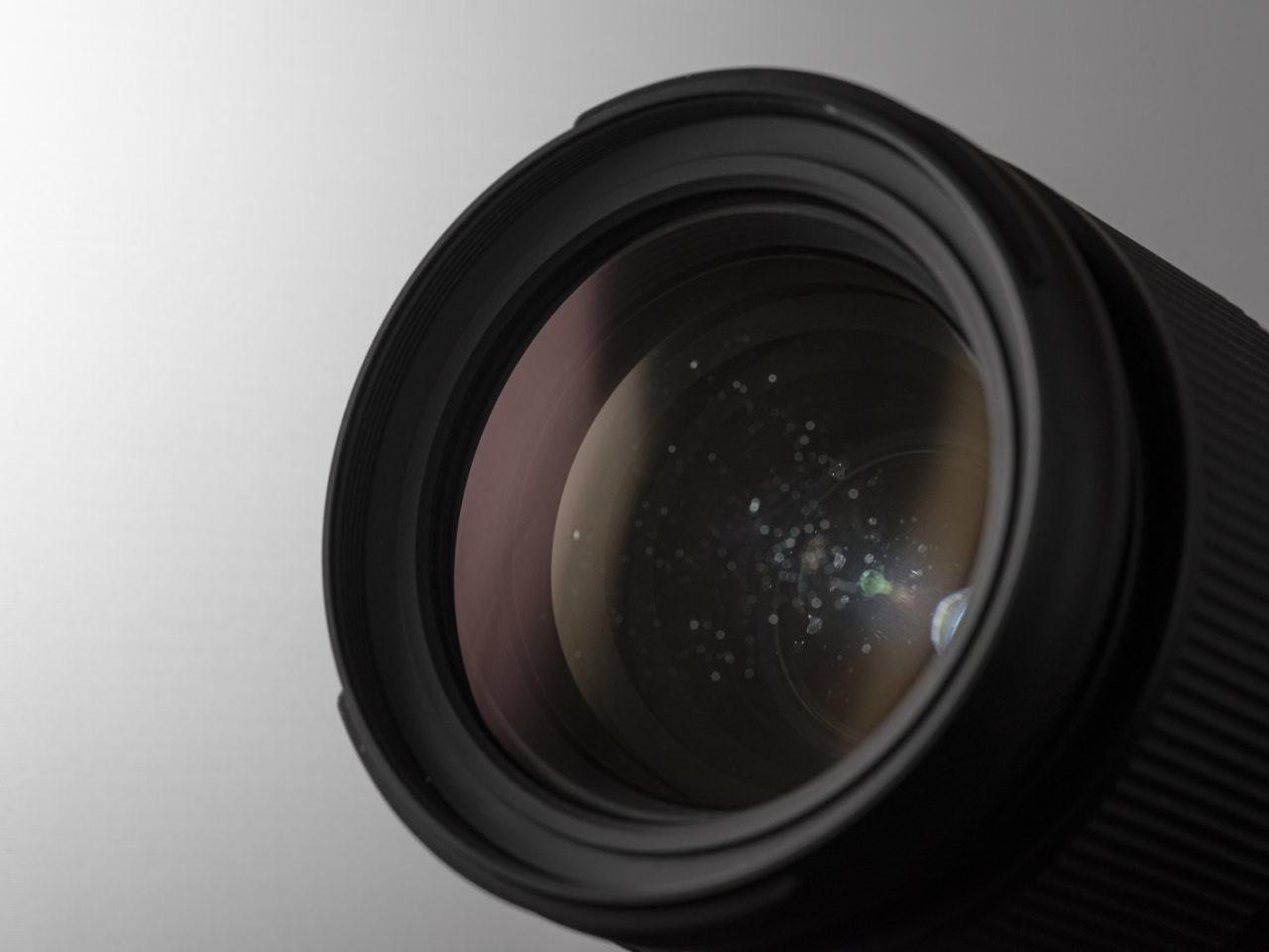 iPhoneのカメラでLive Photosにした場合の容量消費はどれくらい?のサムネイル画像