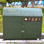 インスタでストーリーをゴミ箱から戻す&復元方法を解説!【Instagram】