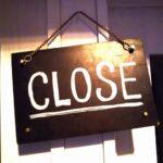 Clubhouse(クラブハウス)でroom(ルーム)を削除して消す方法を解説!