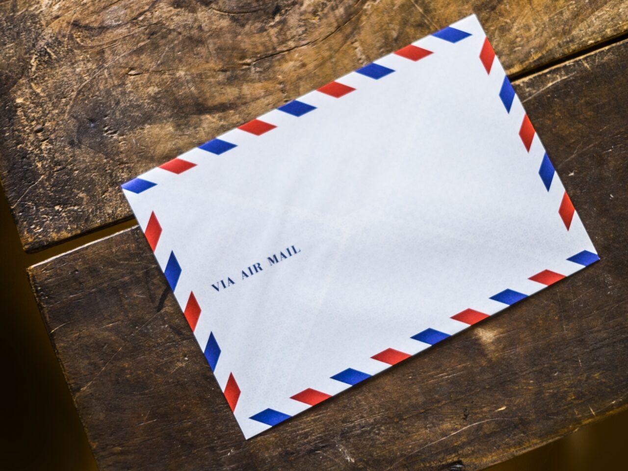 povo(ポヴォ)でメールアドレスはどうなる?どうする?のサムネイル画像