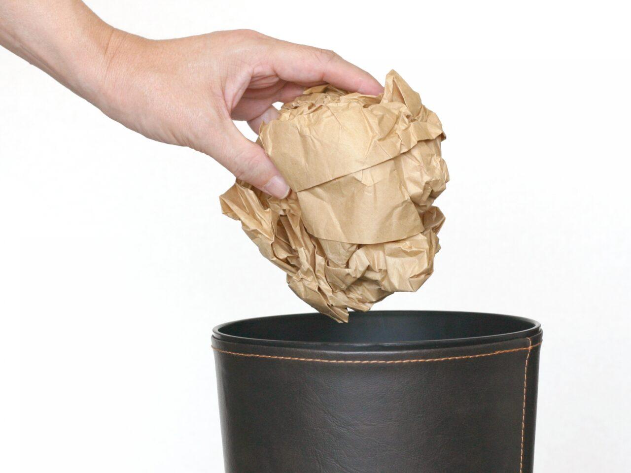 インスタのゴミ箱機能で戻すやり方を解説!どこにある?【Instagram】のサムネイル画像