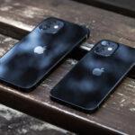 アハモ(ahamo)でiPhone12は使える?(MiniやPro、Pro Max等含む)