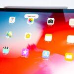iPhoneのスマートスタックを編集&変更する方法は?【iOS14のウィジェット】