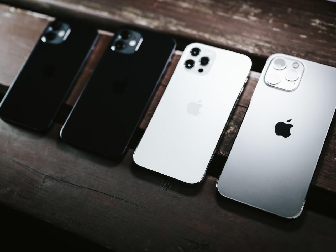 povo(ポヴォ)でiPhone(アイフォン)も使える?対応機種は?のサムネイル画像