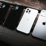 povo(ポヴォ)でiPhone(アイフォン)も使える?対応機種は?【au】