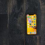 iPhoneのスマートスタックの使い方&やり方を解説!【iOS14のウィジェット】