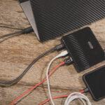 ラインモ(LINEMO)でスマホ本体は発売される?携帯はどう用意するのがおすすめ?