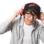 Clubhouse(クラブハウス)で聴くだけ(聞くだけ)で使うことはできる?