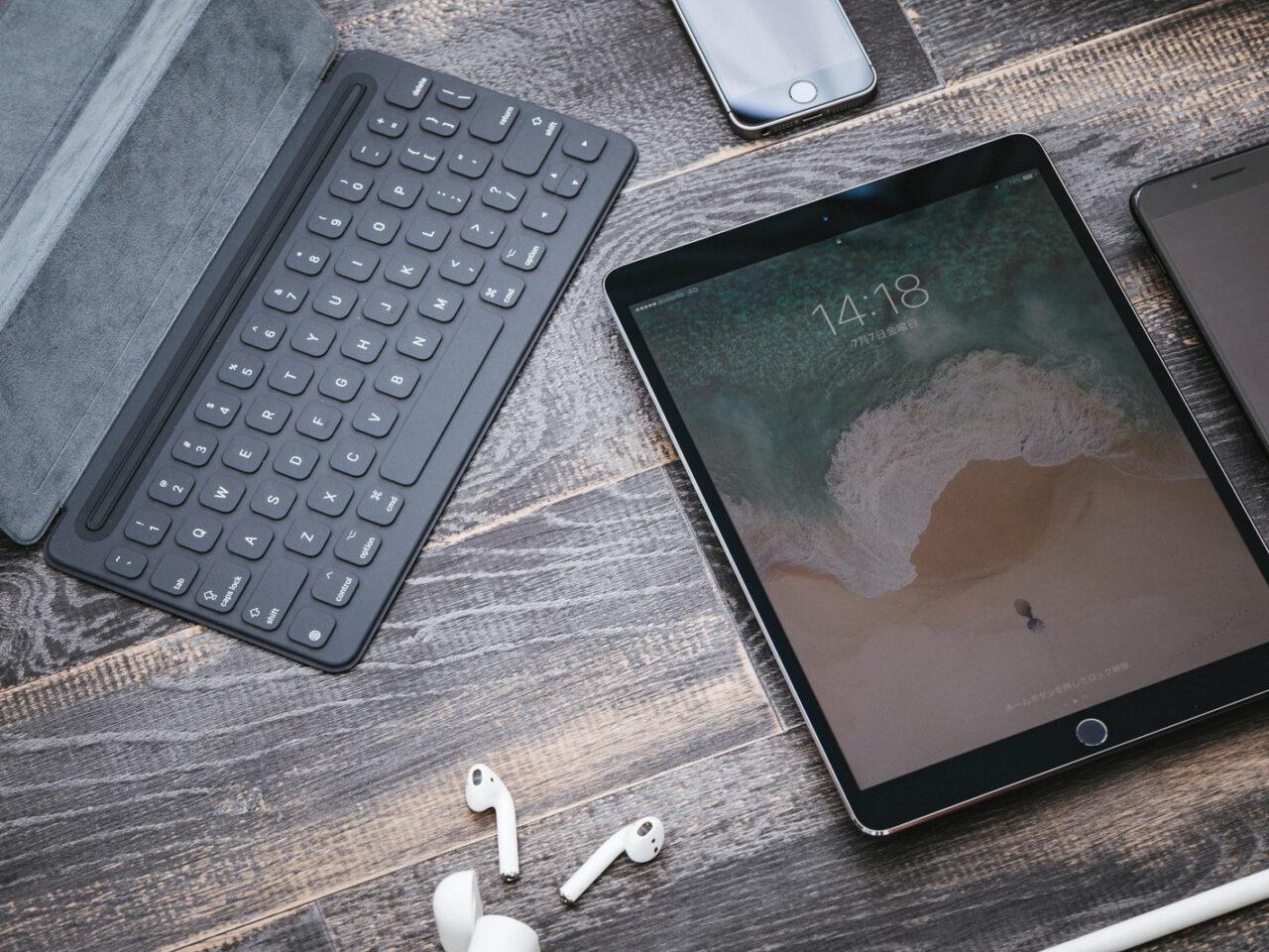 povo(ポヴォ)でスマホ本体は発売される?携帯はどう用意するのがおすすめ?のサムネイル画像