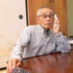アハモ(ahamo)の通話料は5分間以上の場合どうなる?【ドコモ新プラン】