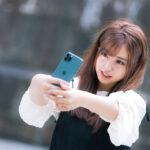 アハモ(ahamo)でiPhone11は使える?(11 Pro、11 Pro Maxを含む)対応している?