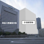 横浜郵船ビル&横濱ビルが建て替え&再開発へ。日本郵船と三菱地所が「横浜市中区海岸通計画」を整備。